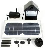 Solar powered pump from Primrose
